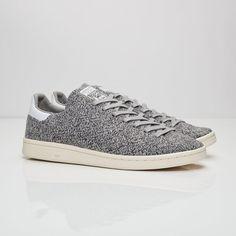 a4c050d3637 adidas Stan Smith - S80069 - Sneakersnstuff   sneakers & streetwear online  since 1999