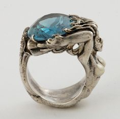 Omnipotence all power inside, wear for benefits, or use in magic to easy get omni power yourself… ♥ its beautiful