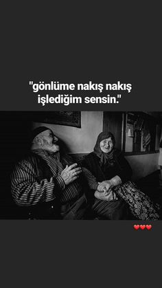 Çok  tatlisiniz Allah mutluluğunu daim etsin... Real Love, My Love, Muslim Pray, Motivation Wall, Lifestyle Quotes, Catechism, Sufi, Book Quotes, Cool Words