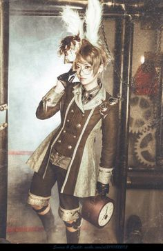 My-Lolita-Dress Ouji coordinate
