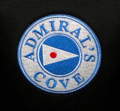 Admirals Cove, Jupiter, FL