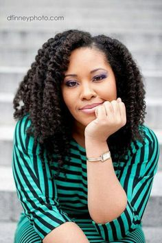 crochet braids marley hair - Google Search More