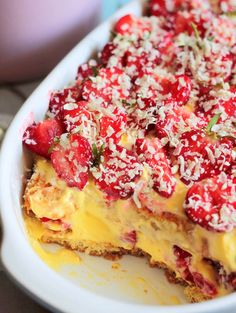 Romanian Food, Biscotti, Tiramisu, Sweets, Breakfast, Cake, Recipes, Sweet Pastries, Morning Coffee