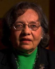 WGBH American Experience . Freedom Riders . People . Diane Nash | PBS