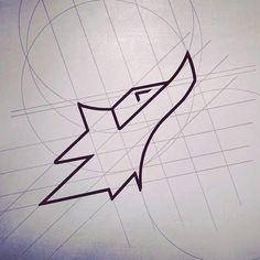 http://designinspirador.com.br/logo-grid-e-inspiracao/