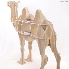 light camel rear
