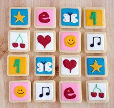 Memory Game Cookies  http://www.ifeelcook.es/post/23984128026/memory-game-cookies-juego-de-memoria-de-galleta