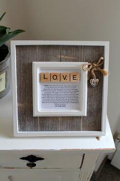 diy rubbellose anleitung diy basteln selbermachen liebesgeschenk jahrestag geschenke. Black Bedroom Furniture Sets. Home Design Ideas