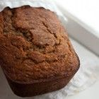 Whole Wheat Banana Bread Recipe - Cookie and Kate