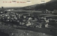 CAT XXX 01 TP 6501·Moncada. Vista General·1905 - 1911·Montcada i Reixac.(Vallès Occidental)·Col·lecció Angel Toldrá Viazo , Barcelona .<![CDATA[  $('#gallery').lightBox(); ]]>