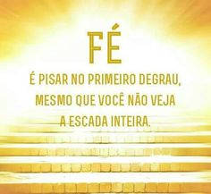 Maria Jose, Pretty Words, Daily Thoughts, Spirituality, Pictures