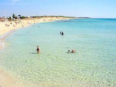 Taranto, Salento, Puglia