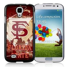 http://www.xjersey.com/florida-state-seminoles-samsung-galaxy-s4-9500-phone-case07.html Only$19.00 FLORIDA STATE SEMINOLES SAMSUNG GALAXY S4 9500 PHONE CASE07 #Free #Shipping!