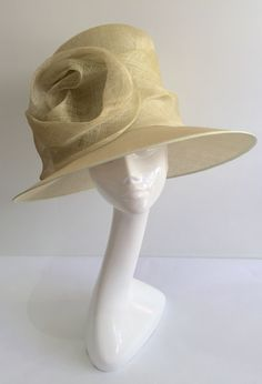 http://www.eledahats.com/categories/ready-to-wear-hats/