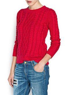 50 Under $50 Statement Sweaters