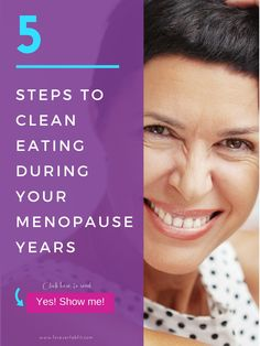 Five basic principles that are key to clean eating in your and yup those pre and post menopause years. Many women struggle with weight gain or even maintaining their weight as they hit their and As we reach that pre and post menopause Weight Gain, Body Weight, Weight Loss, Hot Flash Remedies, Post Menopause, Bloated Belly, Slim Belly, Stubborn Belly Fat, Hot Flashes