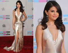 selena gomez music video | Selena Gomez was joined on the red carpet at the Nokia Theatre LA Live ...
