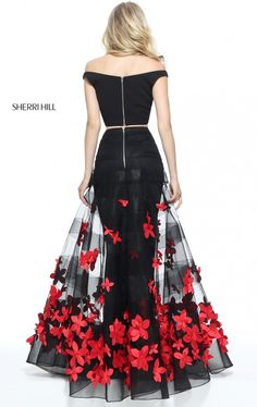 This would be cool in different colors 51062 - SHERRI HILL
