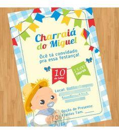 convite-digital-charraia-sao-joao-arraia-escolha-modelo-convite-digital-charraia Polaroid, Books, Manta Ray, Digital Invitations, Model, Little Girls, Livros, Libros, Livres