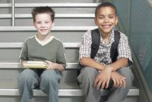 How Boys and Girls Learn Differently (Readers Digest)
