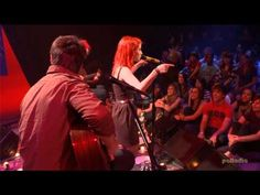 ▶ MTV Unplugged - Paramore FULL HD - YouTube (0:00 Intro  0:39 Ignorance  4:29 That's What You Get  8:17 Interview Part I  9:16 Misery Business  12:37 Interview Part II  14:03 Brick By Boring Brick  18:36 Interview Part III  19:40 Decode)