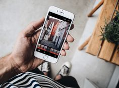 Are you looking for ways to create fun and engaging Instagram Stories? Want to learn some design tricks that will help you create Stories that look more professional?In this article, you'll discover 6 low cost, easy-to-use design tools that will transform your Instagram Stories!