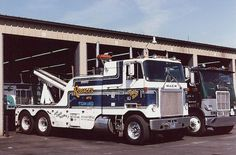 Classic Towing Lisle, IL - Towing and Roadside Assistance - http://lisle.classictowingservices.com