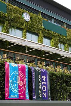 First Day Wimbledon lots of photo opportunities, frame them with Addison Ross! Wimbledon 2013, Wimbledon Tennis, Tennis Tournaments, Tennis Clubs, Summer Is Here, Summer 2014, Lawn Tennis, England Ireland, Tennis