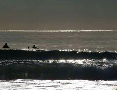 #monochrome #surfing #sunshinecoast #queensland