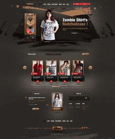 #design #webdesign