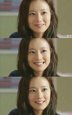 Moon chae won Moon Geun Young, Han Ye Seul, Moon Chae Won, Innocent Man, Korean Drama Movies, Good Doctor, Beauty Queens, Korean Beauty, Female Models