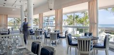 #iHeartRadio @Fontainebleau Eat sumptuously at Scarpetta, in the Fontainebleau Miami Beach.