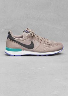 Nike Internationalist   Nike Internationalist   & Other Stories