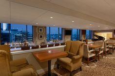 Fairmont Hotel, Flooring, Vancouver, Table, Room, Furniture, Home Decor, Homemade Home Decor, Wood Flooring