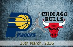 Nba Online, Best Baby Carrier, Indiana Pacers, Latest Sports News, Chicago Bulls, Pacers Vs, Bulls Vs, Game, Gaming