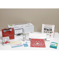 Check this epic bundle ! Silhouette Machine, Silhouette Cameo, Cutting Tables, Craft Corner, Transfer Paper, Silhouette Projects, Dear Santa, Handmade Crafts, Sewing Crafts