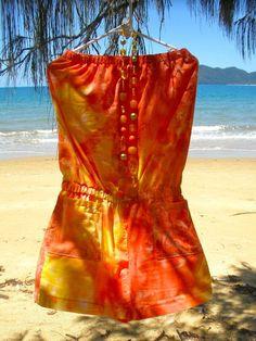 Beach Wear Summer/2010