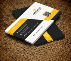 Free Printable Business Cards, Blank Business Cards, Free Business Card Templates, Business Card Logo, Business Card Design, Custom Business Cards, Psd Templates, Creative Names, Creative Design