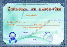 D106-Diploma-absolvire-liceu-nepersonalizata-Model-05A.jpg (800×566)