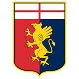 Genoa Cricket and Football club - Il club più antico d'Italia