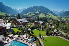 The-Alpina-Gstaad_13