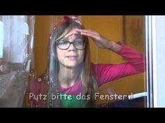 """Videowettbewerb """"Gesehen! Gefilmt! Gelernt!""""   DaF-Ideen"""