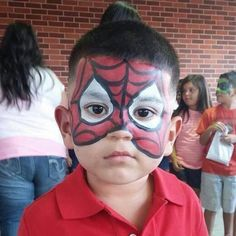 Superhero # 284
