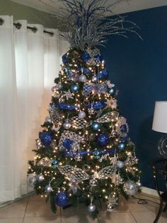 christmas tree christmas tree ribbon garland teal christmas decorations christmas tree skirts holiday