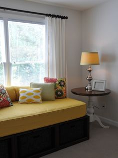 home office daybed design pictures remodel decor and ideas page 3