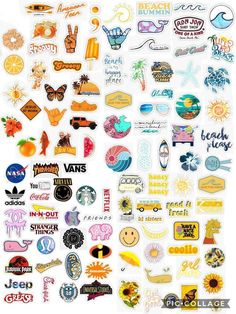 MadEDesigns is an independent artist creating amazing designs for great products such as t-shirts, stickers, posters, and phone cases. Stickers Cool, Red Bubble Stickers, Tumblr Stickers, Phone Stickers, Macbook Stickers, Planner Stickers, Iphone Wallpaper Vsco, Aesthetic Iphone Wallpaper, Kitty Wallpaper