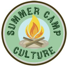 blog devoted to summer camp and pop culture.