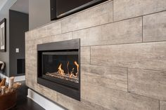 Just Basements is Ottawa's leading basement design build, basement renovation firm. Just Basements only specializes in designing and finishing great basements. Basement Renovations, Basements, Design Awards, Ottawa, Home Builders, Building Design, Interior Ideas, Great Places, Pine