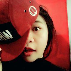#WRTLS #HEADWEAR #RED #BLACK #TOPI #INDONESIA #PRODUCT #PRODUK #BANDUNG #WESTJAVA