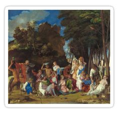 https://www.redbubble.com/people/podartist/works/26481231-the-feast-of-the-gods-painting-by-giovanni-bellini-and-titian?asc=u&c=519257-classic-original-historical-art&p=sticker&ref=work_collections_grid